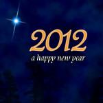 2012 nach den Sternen greifen