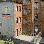 Urban PosterArt