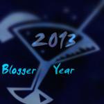 2013! ein gutes Jahr für die PhotoBloggerSzene?