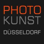 Fotomessen – Termine für Events