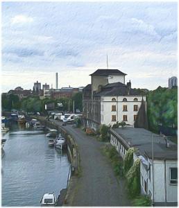 Rheinhafen1