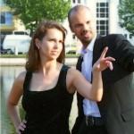 Partner-Blogs – mehr als nur Linkexchange