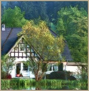 bergisch-aquarell