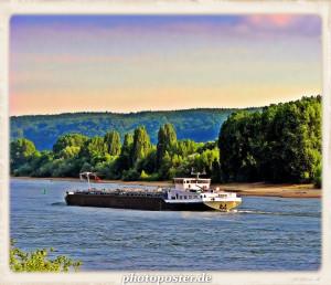 mittelrhein02.jpg