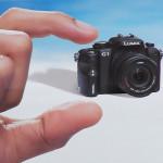 Fototrends 2014 – Abspecken für's Business…