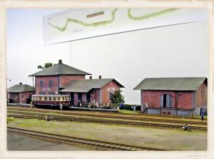eisenbahnmesse09