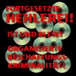 Rückblick – Der Steuer CD Streit mit der Schweiz!