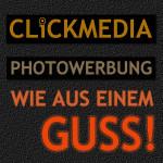 Clickmedia – Fotovermarktung onBlog