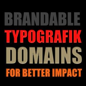 domaingrafik