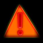 Letzte Warnung! an WDR/Beitragsservice