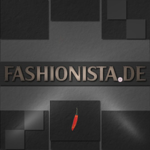 fashionistalogo2