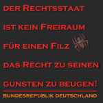 Rundfunkbeitrag – State Security Offenses – mady by governments