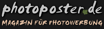 photoposter®.de