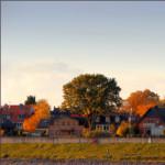 Herbst Anekdote – Bundesrepublik Deutschland
