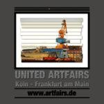 United Artfairs