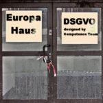DSGVO – Reductio ad absurdum?