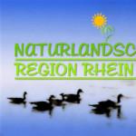 Region Rhein Sieg auf Gratispostkarten