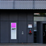 Industrie Galerie