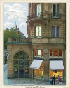 Atelier_Domhotel