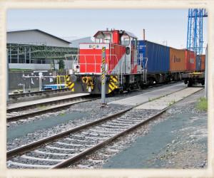 FFM Privatbahn
