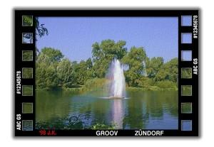 Springbrunnen_groov