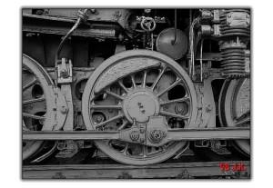 steam_wheel