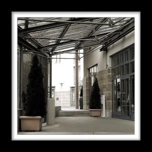 digitalbildrahmen01