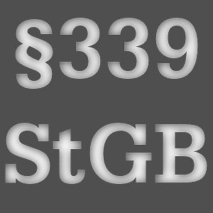 339stgb