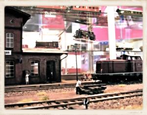 eisenbahnmesse04