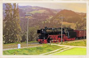 eisenbahnmesse13