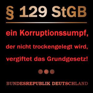 korruptionssumpf