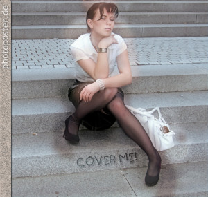 01coverme1
