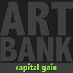 ARTBANK – Investment in Kunst