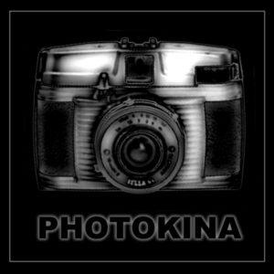 photokinakamera