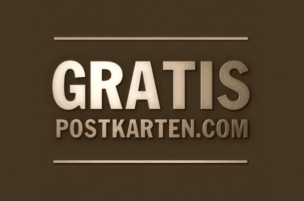 Url Werbung Auf Visitenkarten Photoposter De Mag
