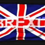 Hard Brexit – Keep calm and carry on!
